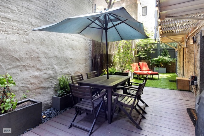 105 East 19th Street, East Village, NYC, $1,500,000, Web #: 15444767