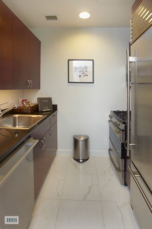 1 Central Park West, Upper West Side, NYC, $1,167,500, Web #: 1544723