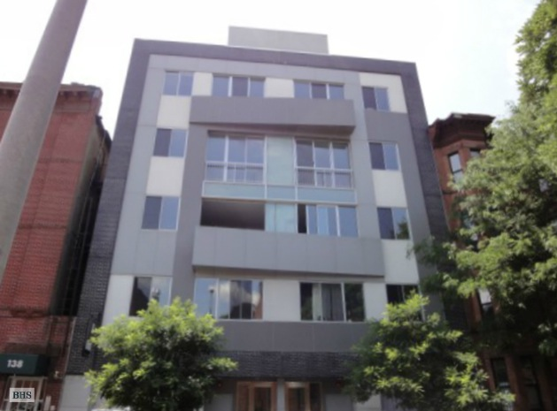 134 Saint Marks Place 2A, Brooklyn, New York, $2,995, Web #: 15494945