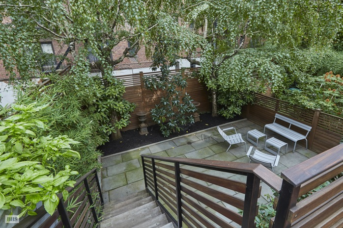 308 West 19th Street, Townhouse, Greenwich Village/Chelsea, NYC, $13,500, Web #: 15517742