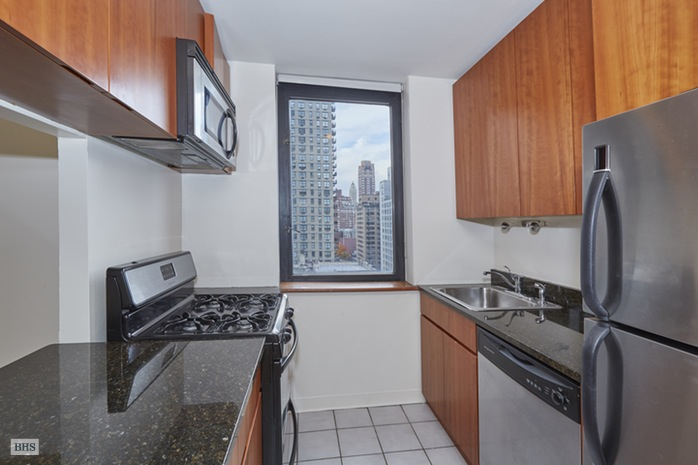 East 75th Street, Upper East Side, NYC, $4,750, Web #: 15530967