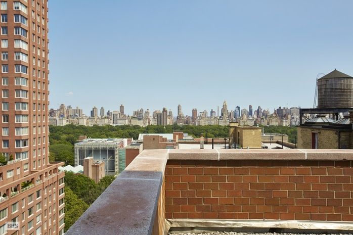 130 West 79th Street, Upper West Side, NYC, $3,400, Web #: 15566510