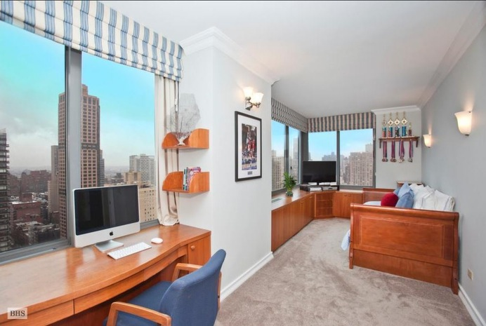 300 East 85th Street, Upper East Side, NYC, $13,995, Web #: 15567228
