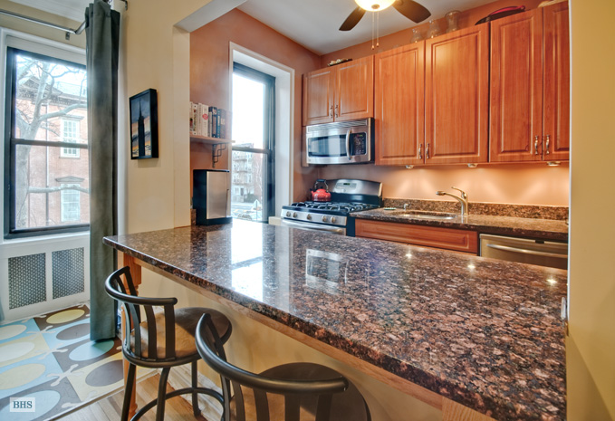 Park Slope, Brooklyn, New York, $540,000, Web #: 1557467