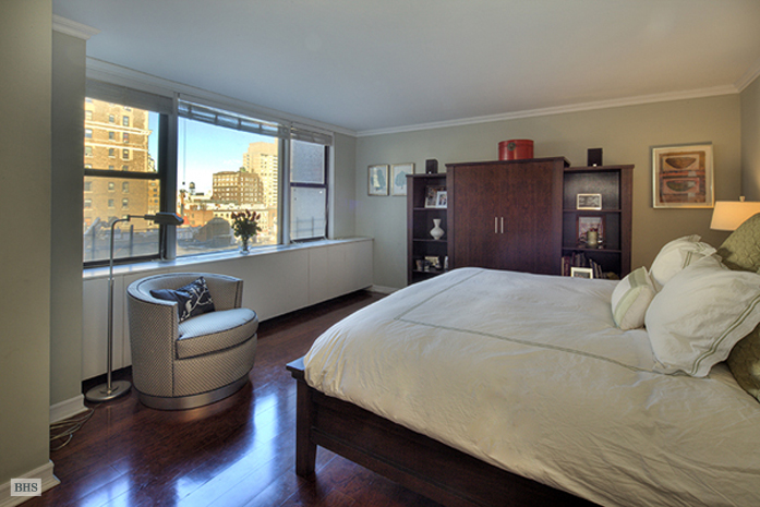 200 West 79th Street, Upper West Side, NYC, $975,000, Web #: 1559070