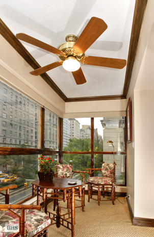 605 Park Avenue, Upper East Side, NYC, $3,700,000, Web #: 1559189