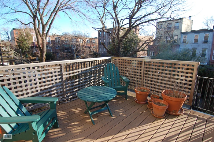34 2nd Place, Brooklyn, New York, $5,700, Web #: 1559191