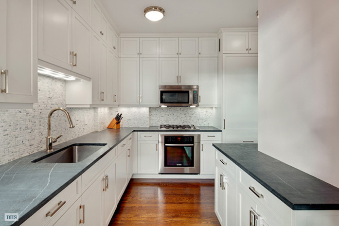 610 West 110th Street 4A, Upper West Side, NYC, $1,566,550, Web #: 1559262