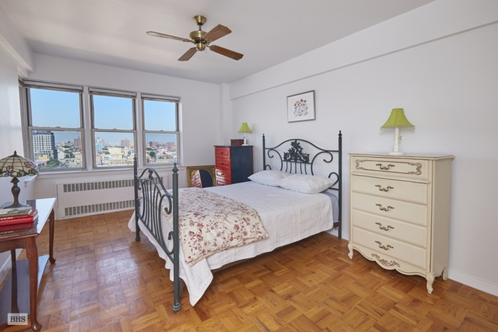 34 Plaza Street East 1208, Brooklyn, New York, $775,000, Web #: 15597796