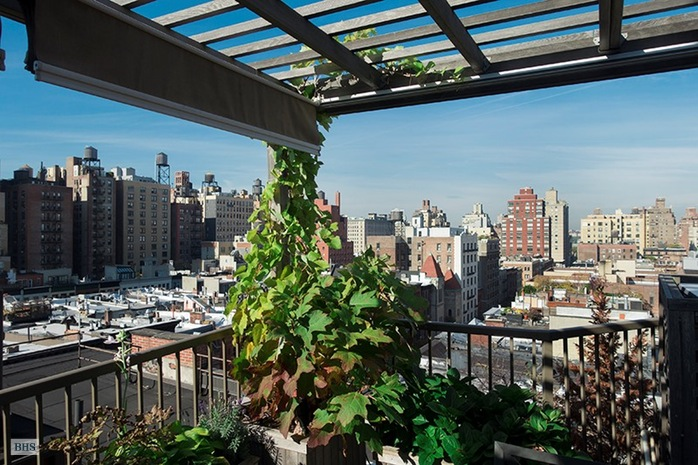 101 West 81st Street, Upper West Side, NYC, $2,500,000, Web #: 15602445