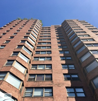 201 East 83rd Street, Upper East Side, NYC, $658,350, Web #: 15631587