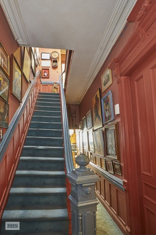 374A 8th Street, Brooklyn, New York, $2,550,000, Web #: 15633180