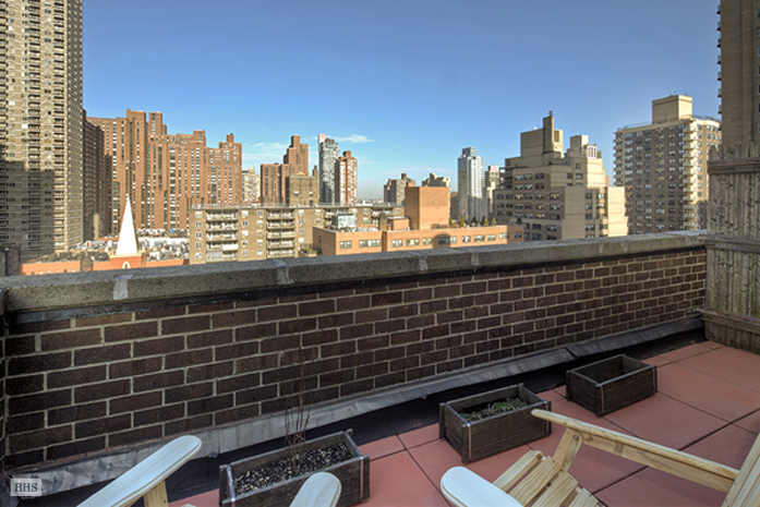 225 East 86th Street, Upper East Side, NYC, $510,000, Web #: 1563437