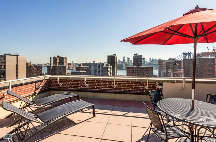 175 East Broadway, Lower East Side, NYC, $1,545,000, Web #: 15643938