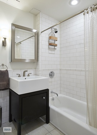 325 West 13th Street, West Village, NYC, $7,995, Web #: 15650043