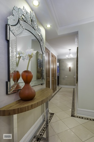 245 East 93rd Street, Upper East Side, NYC, $3,713,000, Web #: 15650358