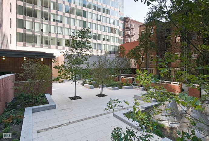245 West 99th Street, Upper West Side, NYC, $3,100,000, Web #: 1565200
