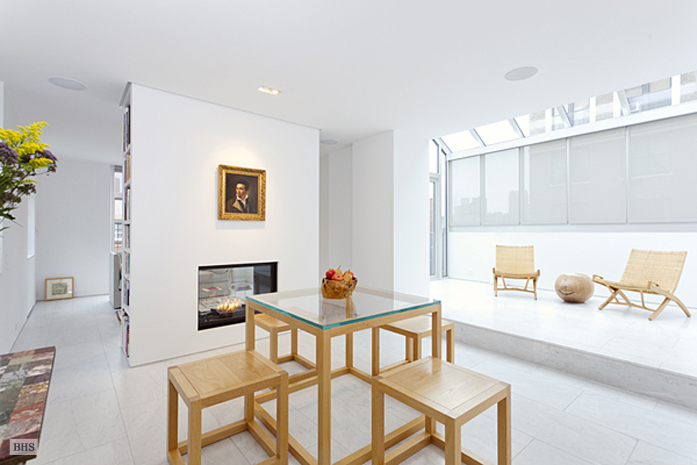 103 East 84th Street, Upper East Side, NYC, $1,800,000, Web #: 1565862