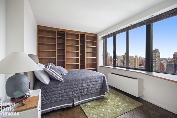 455 East 86th Street, Upper East Side, NYC, $3,300,000, Web #: 15666137