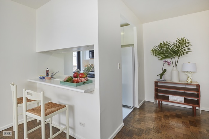 455 East 86th Street, Upper East Side, NYC, $724,459, Web #: 15666151