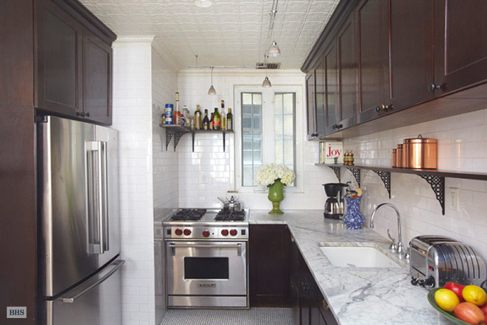 16 East 84th Street, Upper East Side, NYC, $1,600,000, Web #: 1567821