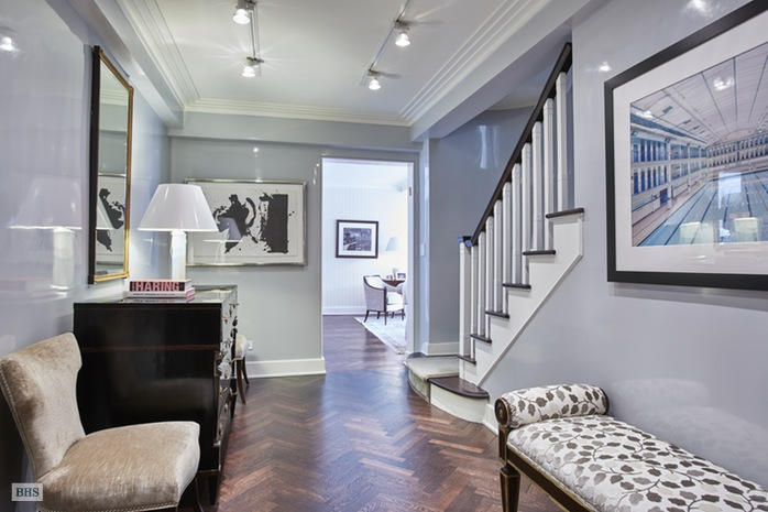 3 East 69th Street, Upper East Side, NYC, $2,450,000, Web #: 15733147