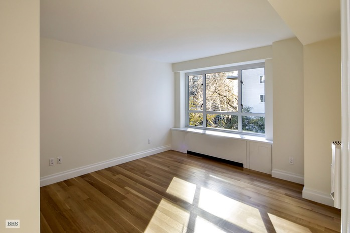 200 East 66th Street, Upper East Side, NYC, $9,500, Web #: 15743770