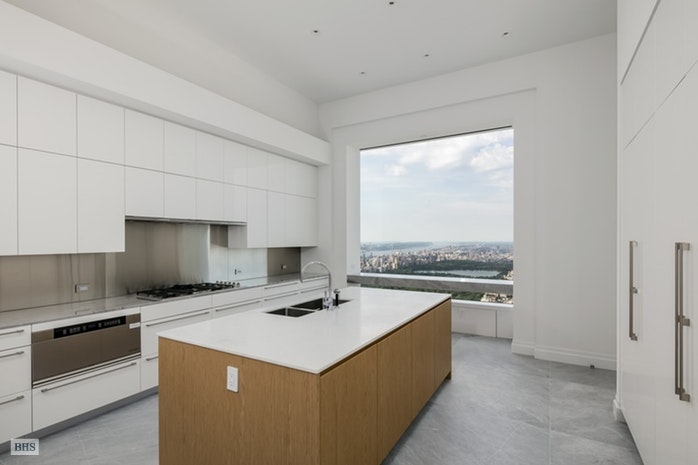 432 Park Avenue 71A, Midtown East, NYC, $33,750,000, Web #: 15787220