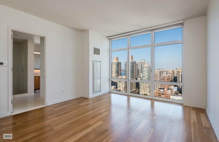 555 West 59th Street, Upper West Side, NYC, $7,950, Web #: 15809004