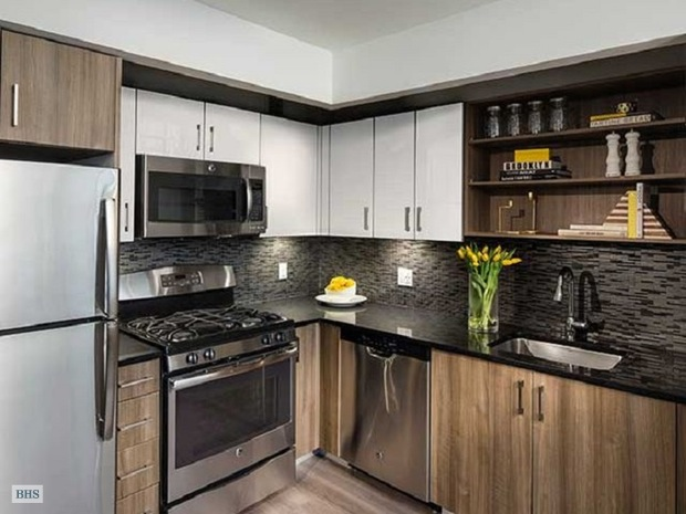 100 Willoughby Street 16M, Downtown Brooklyn, New York, $4,850, Web #: 15855172