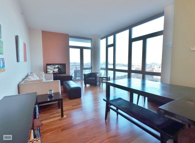 Dumbo, Brooklyn, New York, $5,495, Web #: 15892750