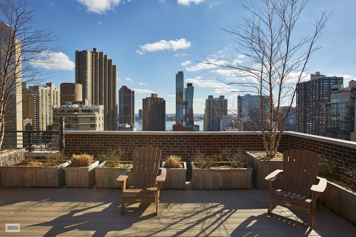 200 East 36th Street 11H, Midtown East, NYC, $445,000, Web #: 15914173
