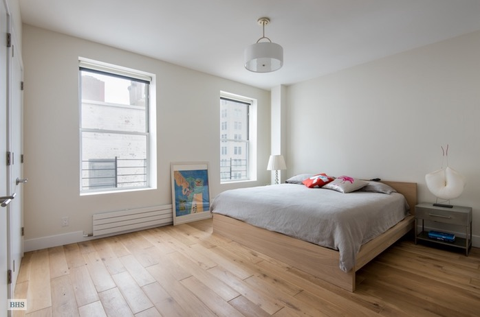 622 Greenwich Street 5C, West Village, NYC, $15,000, Web #: 15977218