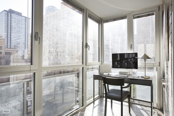 150 East 69th Street, Upper East Side, NYC, $1,325,000, Web #: 15985307