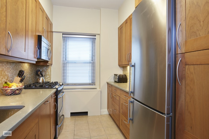 201 East 79th Street 14A, Upper East Side, NYC, $1,050,000, Web #: 16019616
