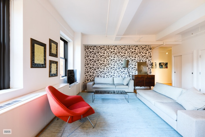 365 Bridge Street 6C, Brooklyn, New York, $1,695,000, Web #: 16023988