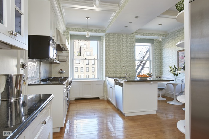 139 East 79th Street 14, Upper East Side, NYC, $6,995,000, Web #: 16028758