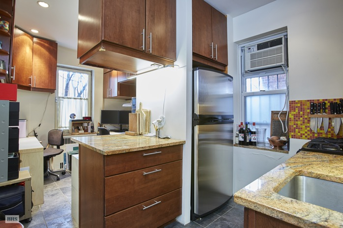 520 East 90th Street, Upper East Side, NYC, $400,000, Web #: 16029691