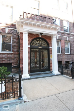 3439 82nd Street, Queens, New York, $450,000, Web #: 16039238