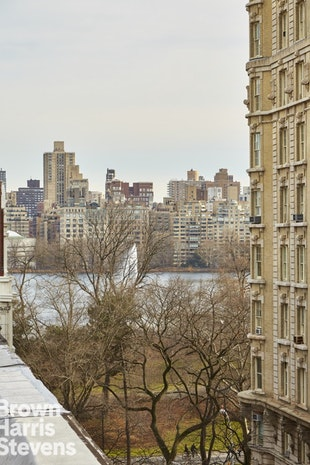 31 West 89th Street, Upper West Side, NYC, $13,300,000, Web #: 16039253