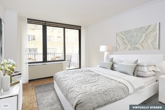 East 57th Street, Midtown East, NYC, $5,000, Web #: 16040090