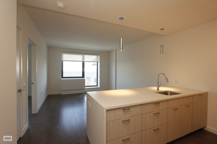 -32 35th Street, Queens, New York, $2,900, Web #: 16044491