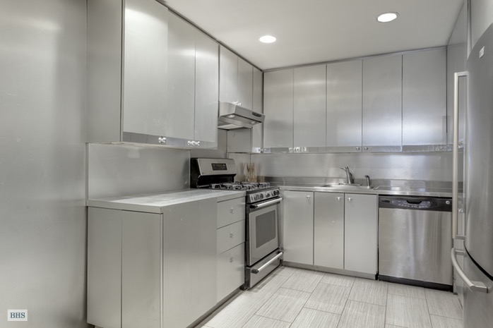 East 37th Street, Murray Hill/Kips Bay, NYC, $7,000, Web #: 16045479