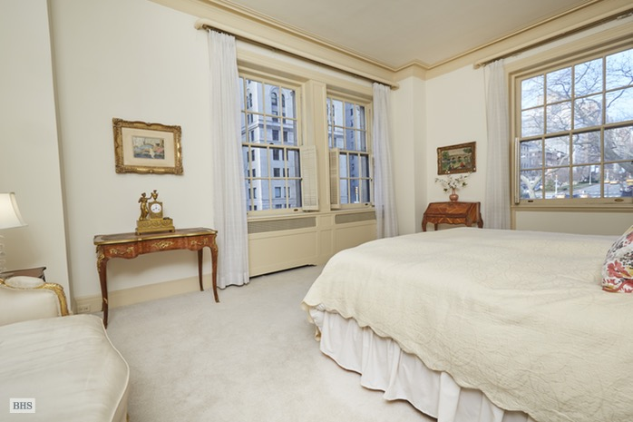 635 Park Avenue 2nd Floor, Upper East Side, NYC, $8,700,000, Web #: 16054246