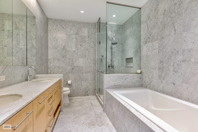 310 East 53rd Street, Midtown East, NYC, $3,100,000, Web #: 16075881
