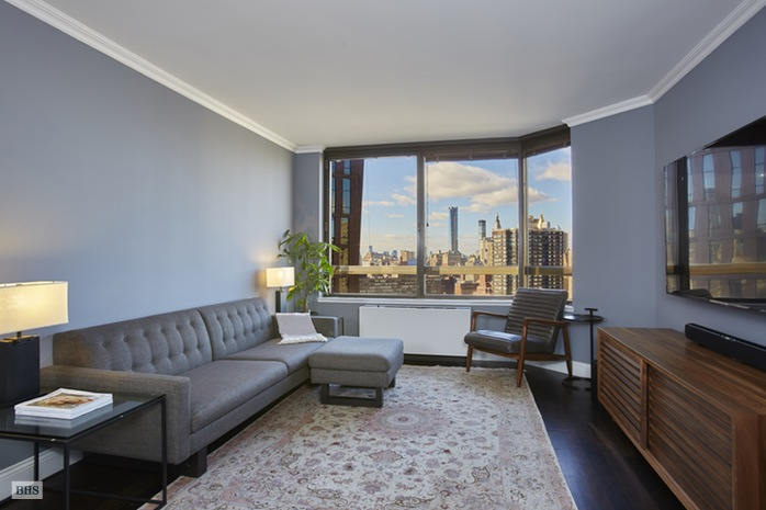 630 First Avenue, Midtown East, NYC, $5,000, Web #: 16081639