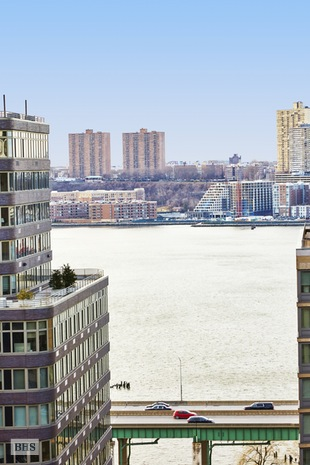 165 West End Avenue 18Np, Upper West Side, NYC, $2,050,000, Web #: 16086352