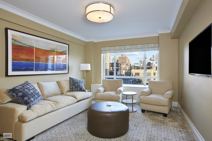 799 Park Avenue, Upper East Side, NYC, $3,500,000, Web #: 16094517