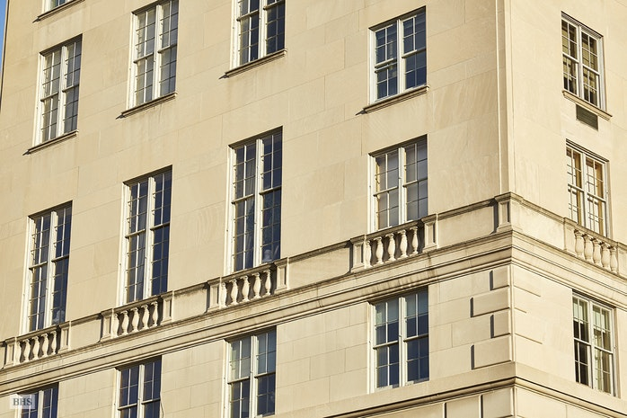 1020 Fifth Avenue 5, Upper East Side, NYC, $27,500,000, Web #: