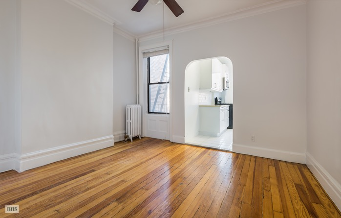 705 Carroll  Street 3L, Brooklyn, New York, $3,300, Web #: 16095779